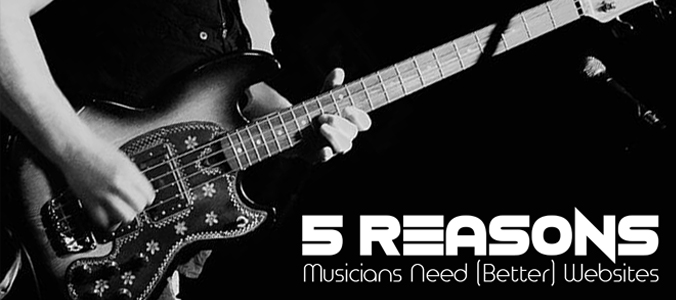 5-reasons-musicians-need-websites