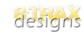8 TRAX Designs